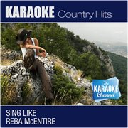 For My Broken Heart (sing Like Reba Mcentire) [karaoke and Vocal Versions]