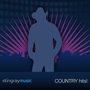 Stingray music: sing like ray price cover image
