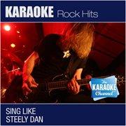 The Karaoke Channel - Sing Like Steely Dan