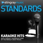 Karaoke - in the Style of Bette Midler - Vol. 2