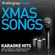 Karaoke - in the Style of Bing Crosby / David Bowie - Vol. 1