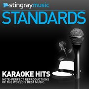 Karaoke - in the style of judy garland - vol. 1 cover image