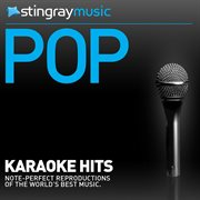 Karaoke - in the Style of Pat Benatar - Vol. 2