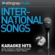 Karaoke - in the Style of Travis - Vol. 1