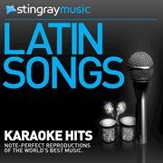 Karaoke - in the Style of Magneto - Vol. 1