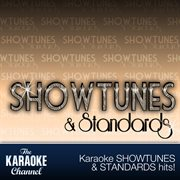The Karaoke Channel - in the Style of the Andrews Sisters - Vol. 1