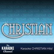 The Karaoke Channel - in the Style of Twila Paris - Vol. 1