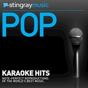 Stingray Music Karaoke - Pop Vol. 31
