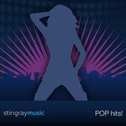 Stingray Music - Pop Hits of 2005, Vol. 3