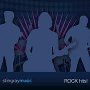 Stingray Music - Rock Hits of 2001, Vol. 5