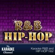 The Karaoke Channel - Top R&b Hits of 1972, Vol. 3