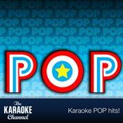 The Karaoke Channel - the Best of Amy Winehouse