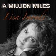 A Million Miles