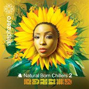 Natural Born Chillers 2