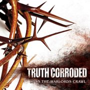 Upon the warlords crawl cover image