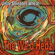 The We'd Hedz