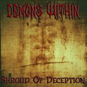 Shroud of Deception - Ep