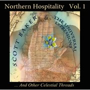 Northern Hospitality, Vol. 1...and Other Celestial Threads
