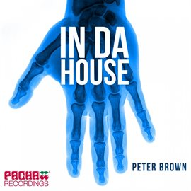 Cover image for In da House