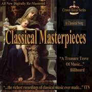 Classical Song - Classical Masterpieces