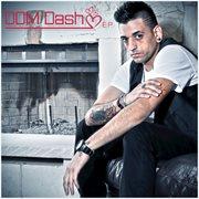 Dom Dash - Ep
