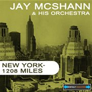 New York - 1208 Miles Remastered