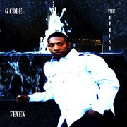 G-code, the Uprise - Single