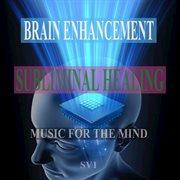 Stop Depression Relieve Stress Meditation Subliminal Healing Brain Enhancement Sv1
