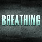 Breathing - Single