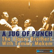 A Jug of Punch