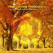 High Loving Frequecy - Ep