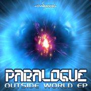 Outside World - Ep