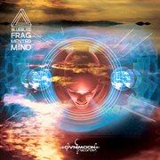 Fragmented Mind - Ep