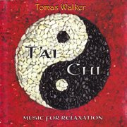 T'ai chi for relaxation cover image