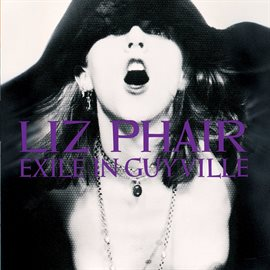 Exile in Guyville / Liz Phair
