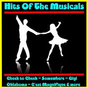 Hits of the Musicals