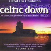 Celtic dawn, vol. 2 cover image
