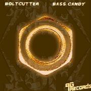 Bass Candy