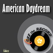American Daydream - Single