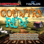 Country Run Riddim