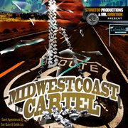 Midwestcoast Cartel