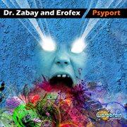 Psyport