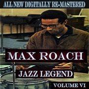 Max Roach - Volume 6