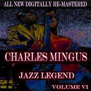 Charles Mingus - Volume 6