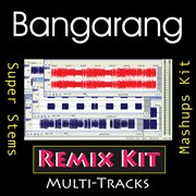 Bangarang (remix Kit)