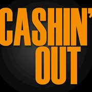 Cashin' Out - Single