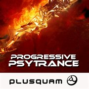 Progressive Psytrance Selection 2