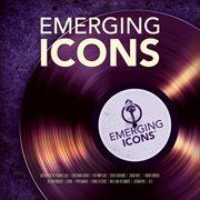 Emerging Icons