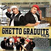 Ghetto Graduate 2