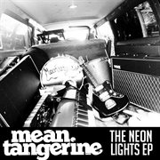 The neon lights cover image